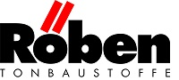 Roeben-Logo