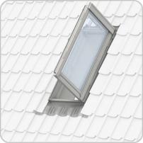 velux_ausstiegsfenster_illu_380x380-7d4e5010
