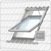 velux_solarfenster_illu_380x380-e39f4566